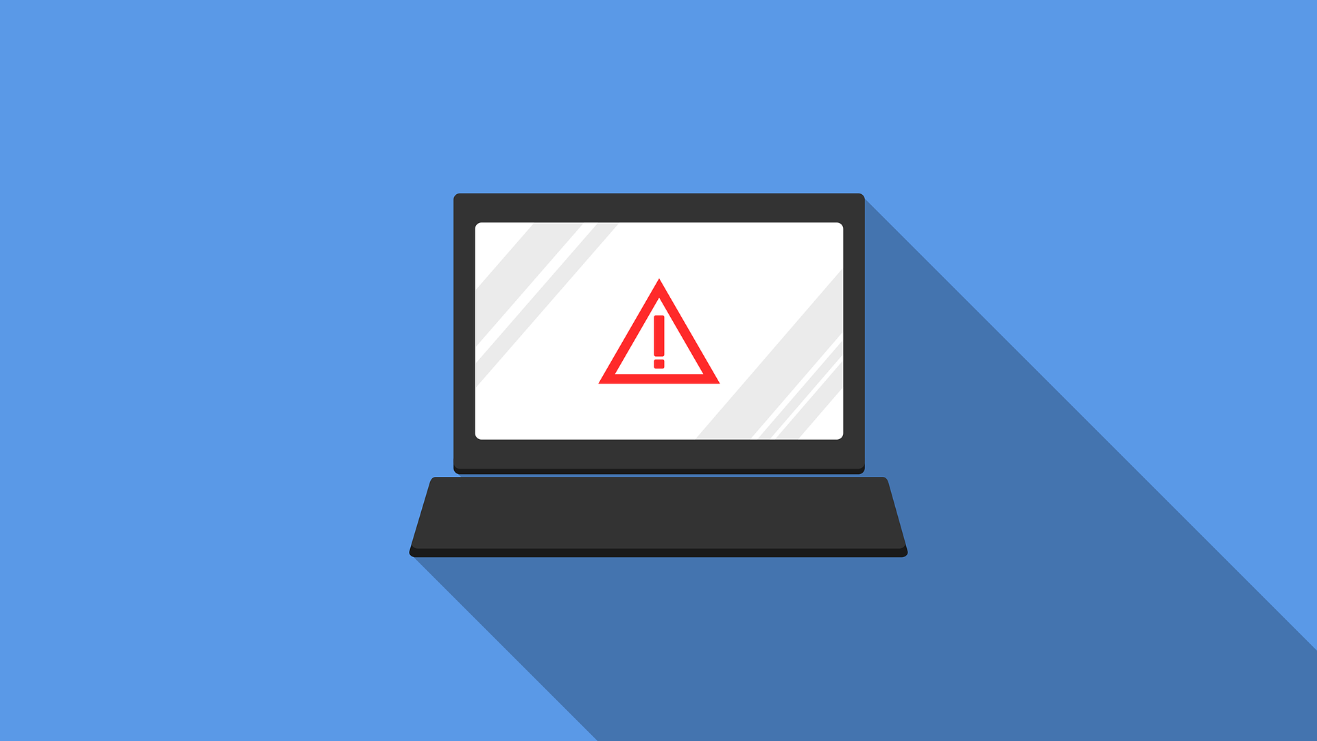 Known bugs and predictable phishing are behind your average security incident, IBM says - CyberScoop