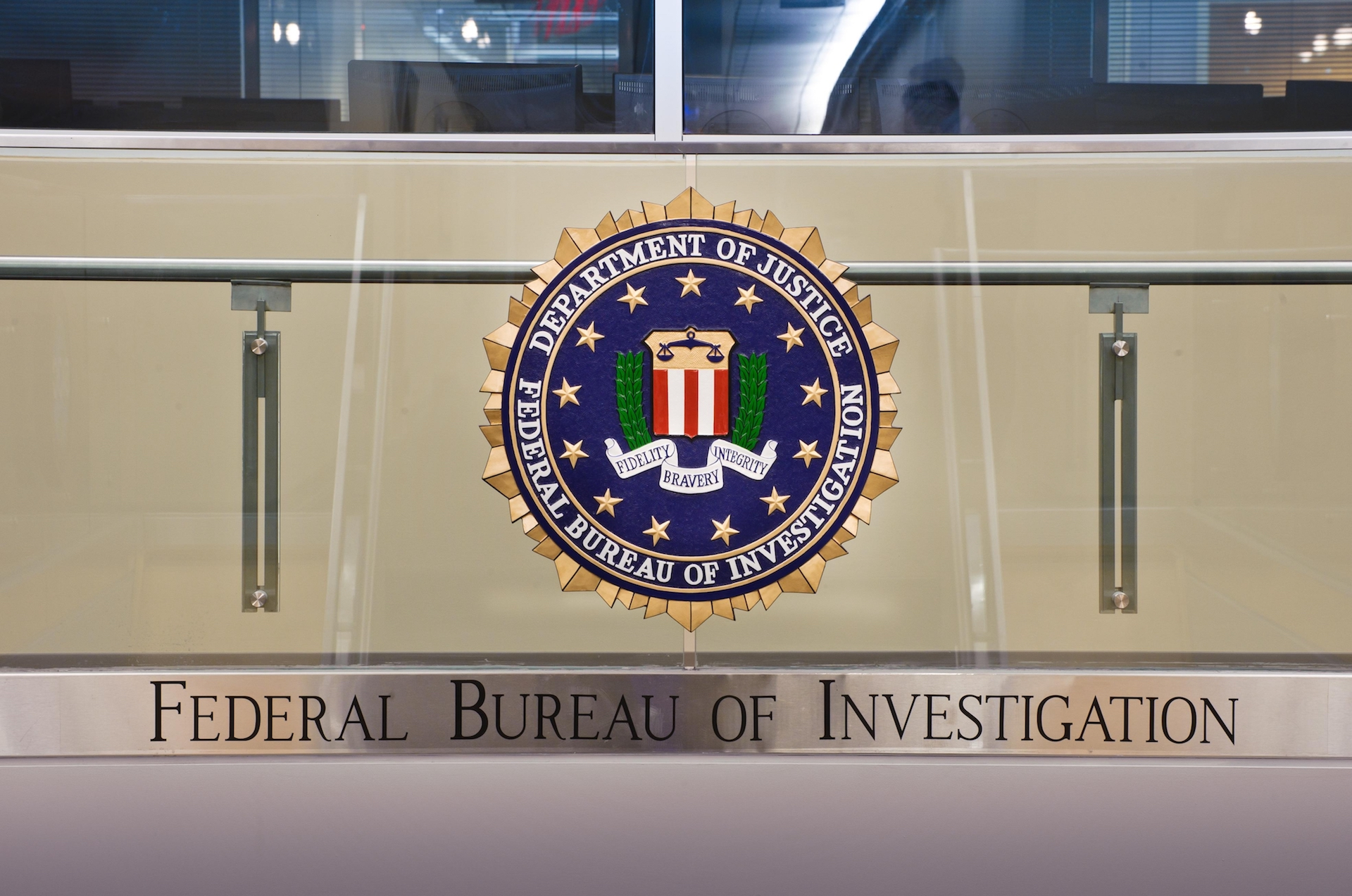 BlueLeaks: FBI security guide instructs local police on how to avoid online harassment