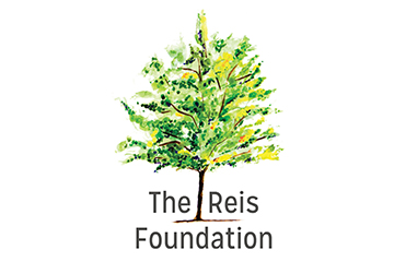 The Reis Foundation