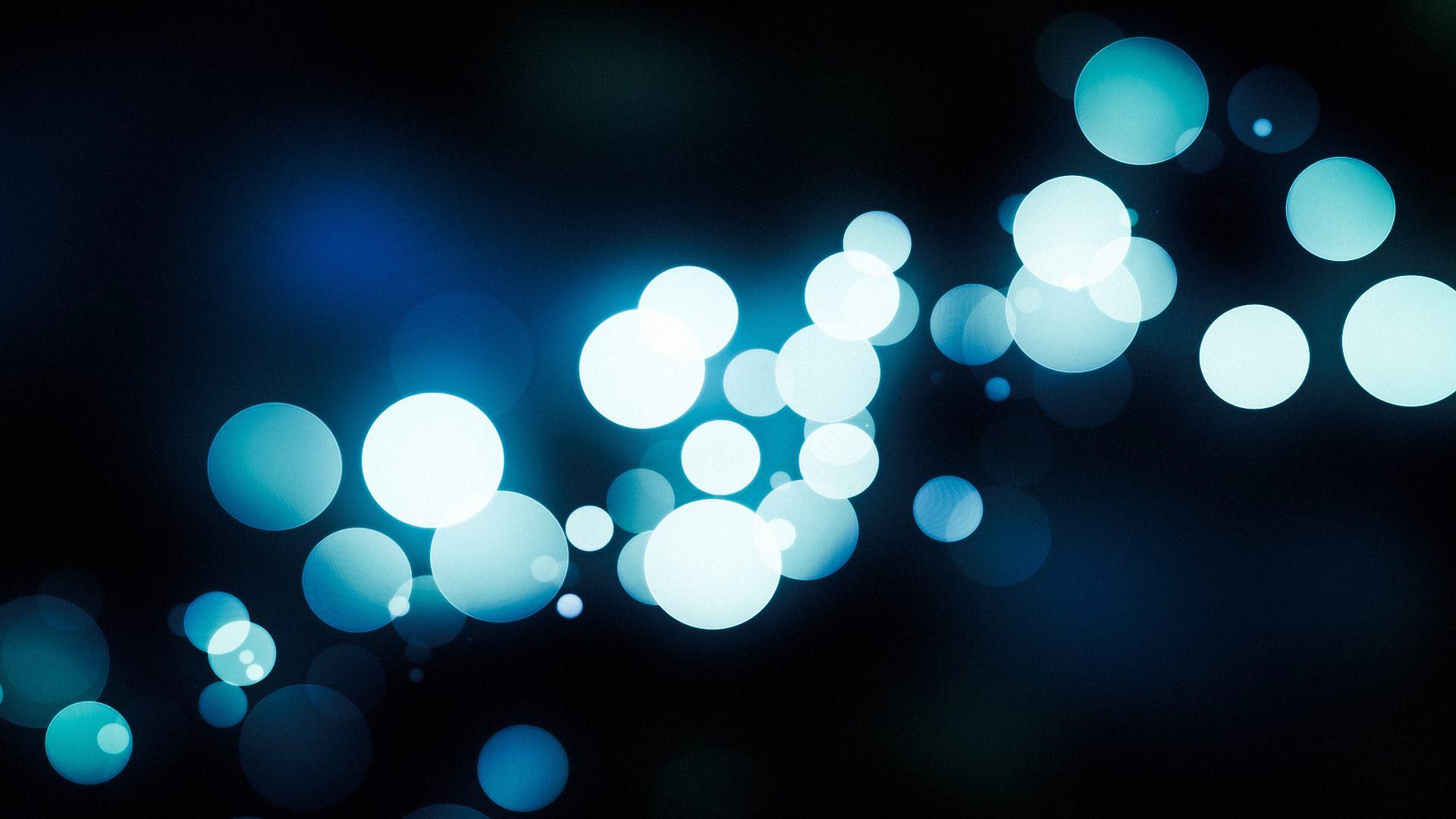 8589130421229-blue-bokeh-lights-wallpaper-hd - denise austin
