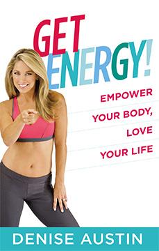 Get Energy