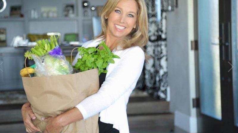 Ask Denise:  Should I Cut Back On Carbs?