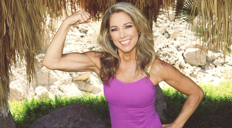 Crave Stoppers - Denise Austin