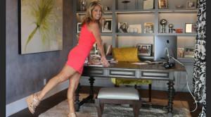 5 Body Blitzes - Denise Austin
