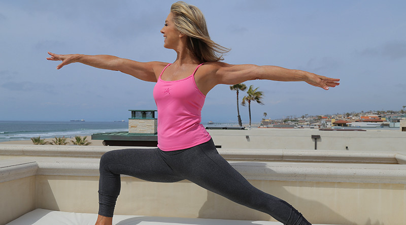 5 TIPS TO MOTIVATE YOUR SUMMER BODY!