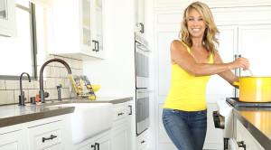 10 Summer Calorie Blasters | Feeling Your Best | Denise Austin