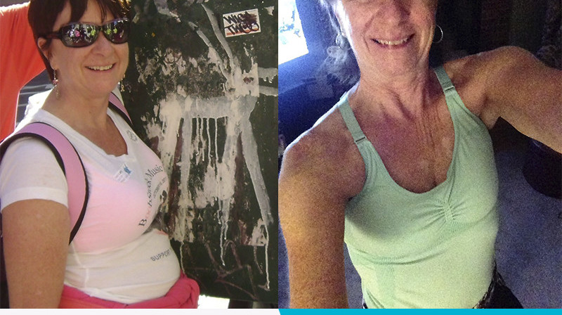 before-and-after-of-michelle-tully-3-time-10-week-champ-of-denise-austin
