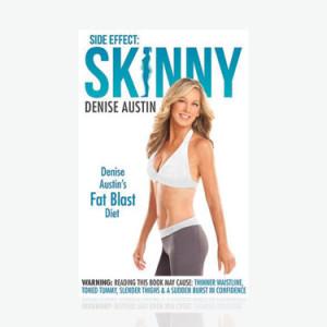 side-effect-skinny