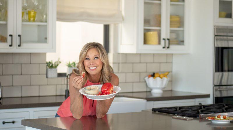 5 Easy Ways to Eat More Fiber