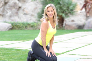 full body toning exercises natural body boot camp