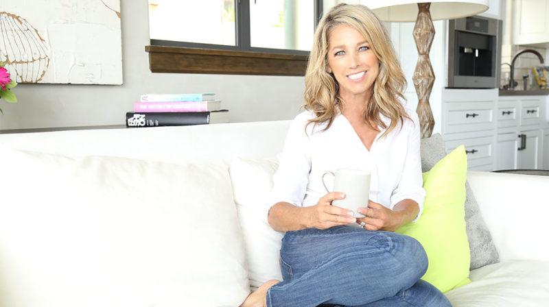 Green Tea Health Benefits: My Top 6