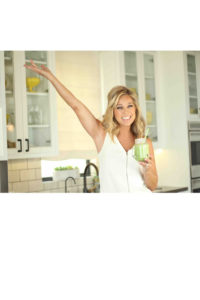 denise-austin-lean-green-smoothie