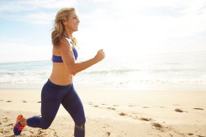 Fit Summer Body: 10 Tips To Try