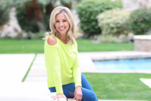 Fit Summer Body: 10 Tips To Try - Denise Austin