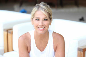 Younger Looking Skin After 40 | Aging Gracefully | Denise Austin