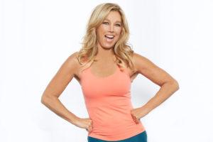 3 Ways To Keep Joints Healthy | Bone Health | Denise Austin