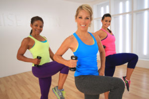 Healthy Aging Tips For Women: 40s, 50s, 60s & Beyond | Denise Austin
