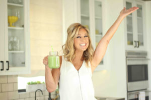 7 Ways To Balance Hormones | Women's Health | Denise Austin