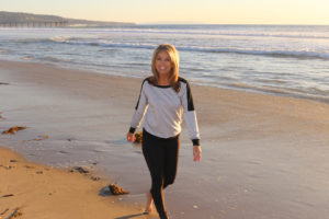Longevity | Living A Long And Happy Life | Denise Austin