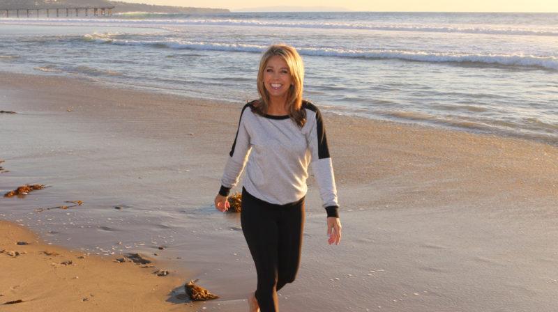 Longevity: Living A Long, Healthy & Happy Life!