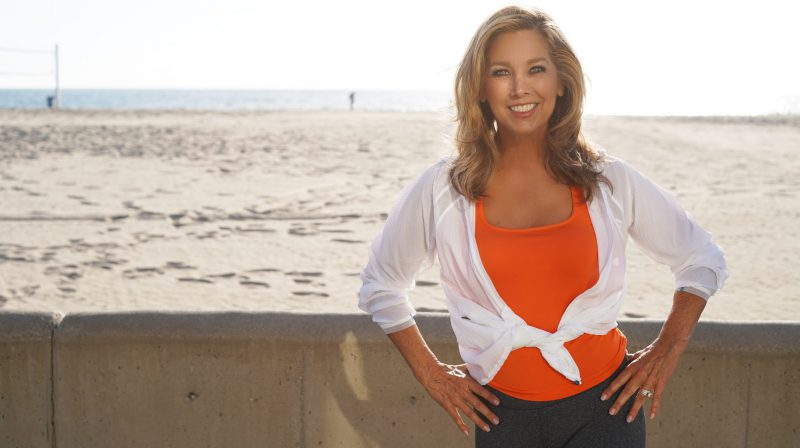 Help Prevent Breast Cancer With 5 Lifestyle Tips