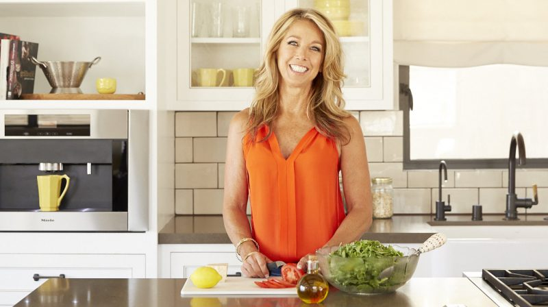 Want to Boost Your Energy? Try These Eating Tips