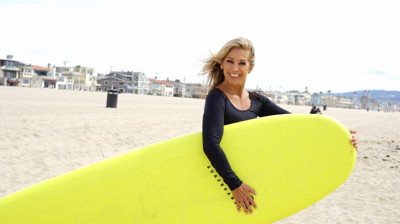 Summer Slimmer Beach Tip: Choosing Sunscreen