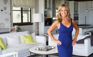 How To Burn Fat In Your 40s | Denise Austin