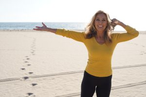 Muffin Top: How To Address Your Waistline | Denise Austin