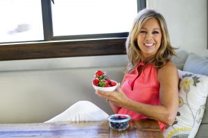 Keep Your Brain Healthy | Alzheimer's Disease | Denise Austin