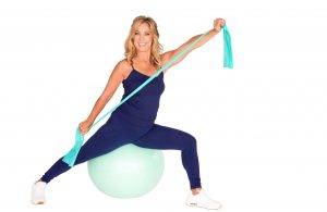 shape and sculpt kit firm up