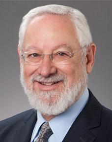 Friedman bruce online