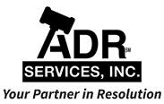Adr logo online