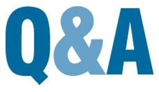 Q a online