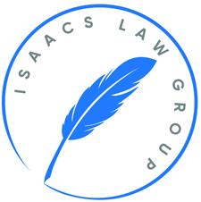 Isaacs color