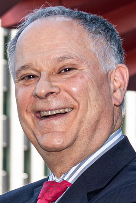 Jeffrey g. kichaven