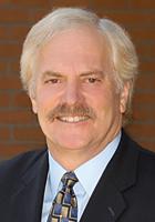 Frank richard web
