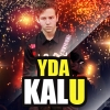 Famous Song 'Back Soon (freestyle)' by YDA Kalu is Gathering More Ears
