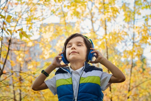 7 ways music can improve your life during the COVID-19 lockdown