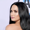 Demi Lovato's latest acoustic performance of 'Anyone (Live Acoustic Performance)' receives immense appreciation