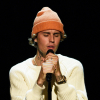 Artist Justin Bieber Releases the official Line Performance of the Song 'Holy' in Association with Vevo