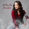 "Opera Phenomenon, David Cangelosi, Reviews Dynamite Country Music Artist, Jessie Lynn ®'s new EP ""Set It on Fire""!"