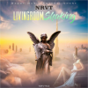 'Living room Shaking' The New Single by NRVT is Making Noise Worldwide