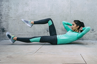 ab-exercises