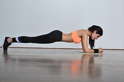 ab-workouts-for-women