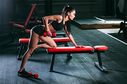 back-workouts