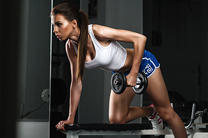 back-workouts-for-women