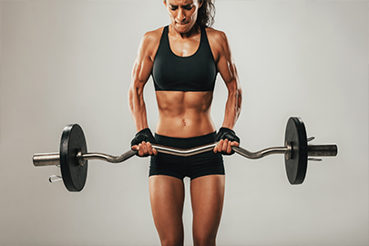 barbell-bicep-exercises
