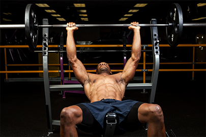barbell-chest-exercises