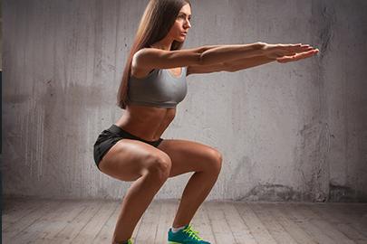 bodyweight-leg-exercises